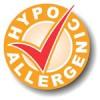 Hypoallergeen