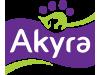Akyra