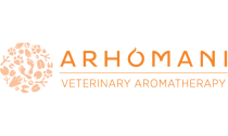 Arhomani
