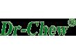 Dr-Chew