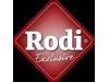 Rodi Exclusive
