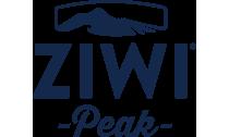 ZiwiPeak
