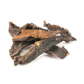 Akyra Paardenvlees