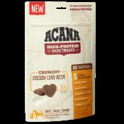 Acana High Protein Dog Treats Chicken