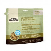 Acana Single Freeze Dried treats Dog Yorkshire Pork