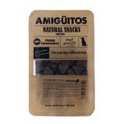 Amiguitos Dogsnack Kip (varken & vis)