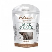 Eden Treats Duck & Game