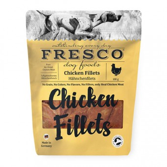 Fresco Fillets kip