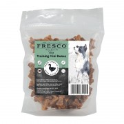 Fresco Training Mini Bones eend