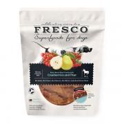 Fresco Superfood Fillets paard