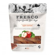 Fresco Superfood Grillers konijn