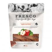 Fresco Superfood Grillers konijn