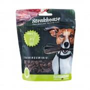 Steakhouse Training Minis Hert