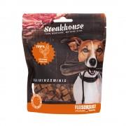 Steakhouse Training Minis Kip