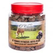 O'Canis Fitness-Bits Rund met Pruim