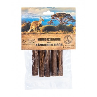 O'Canis Sigaren Kangoeroe