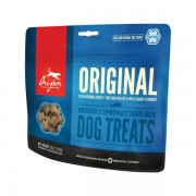 Orijen Freeze Dried Dog Treats Original