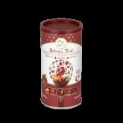 PawFect FD Treats Chicken & Pumpkin Magic