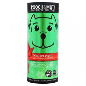 Pooch & Mutt Christmas Dinner koekjes
