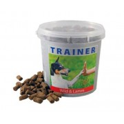 Wallitzer Trainer wild & lam