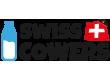 SWISS COWERS