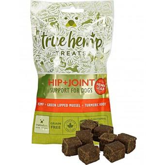 True Hemp Hip & Joint Dog Treats