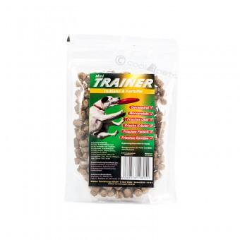 Wallitzer Mini Trainer Kalkoen