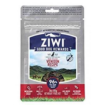 Ziwipeak Good-Dog Rewards hert